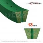 Courroie trapézoïdale ouverte profil A (13 mm) OPEN-A