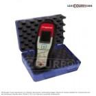 Appareil de mesure de fréquence OPTI-TTOPTICAL