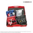 Service Kit avec OPTI-TT MINI S SERVICEKIT-M