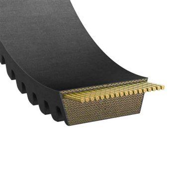 Courroie de variateur norme ISO 83x26x2116